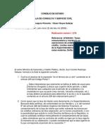 CONCEPTO SOBRE INTERESES DEL CONSEJO DE ESTADO.docx
