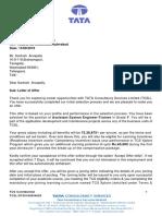 DT20184834629.pdf