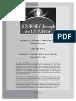 voyagescalemodelss.pdf