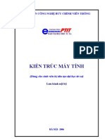 Kien_Truc_May_Tinh
