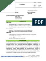 Área INFORMATICA 2019    2 MARZO (1).docx