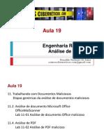 [crimesciberneticos.com]_Aula19-Slides.pdf