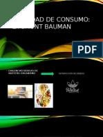 Sociedad de Consumo