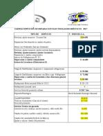 Tarifas Reparacion Incluye Calentadortes3