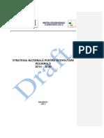 Strategia_Nationala_Dezvoltare_Regionala_-_iulie_2013.pdf