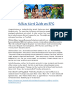 309464_Holiday_Island_Guide_0.1.6.0.pdf