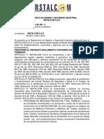 REGLAMENTO DE HIGIENE .docx