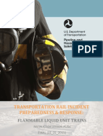 TRIPR-Comprehensive-Instructor-Lesson-Plan.pdf