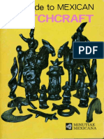A_guide_to_Mexican_witchcraft.pdf