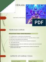 Nishkam Karma.pptx