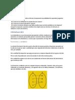 Aplicaciones y Funciones Matematica