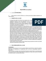 Formato_relatoria Act. Acuaticas