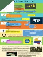 infografiaJFT