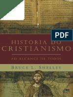A historia do Cristianismo ao alcance de todos.pdf