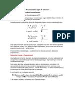 Resumen de las reglas de inferencia.docx