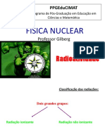 aula_radioatividade_2019_2 (1)