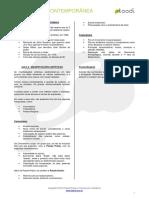 89_Literatura_contemporanea_-_Resumo.pdf