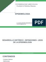 CLASE 1 MAESTRIA URP 2019 (1).pdf