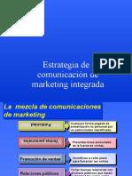 Presentación 4.1 Gestión de Calidad de Servicios Comunicación.pptx