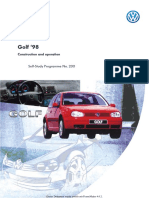 SSP 200_Part1_Golf ´98.pdf