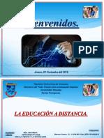 Educación a Distancia.pptx