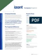 q2-corporate-factsheet (1)