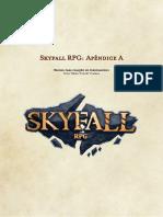 Skyfall-RPG-Apêndice-A-Criação-de-Personagens.pdf