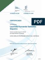 DL101PBR18S1.pdf