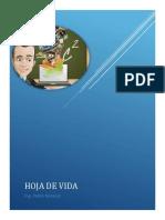 hoja nuevo trabajo.pdf