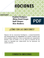 EMOCIONES PSICOLOGIA.pptx