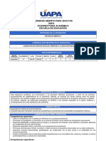 HISTORIA DE AMÉRICA II (SOC-345).pdf