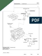 platz01.pdf