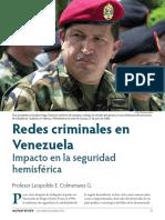 Redes criminales en Venezuela.pdf