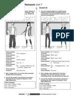 Mosaic_TRD1_U7_pairwork.pdf