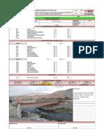 Patologias Puente Ancocollo Final