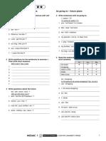 Mosaic_TRD1_GV_U9_2.pdf