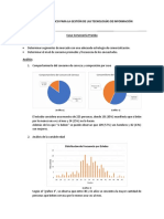 Informe - Cerveceria Franka