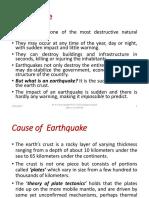 class 4 earthquake.pdf