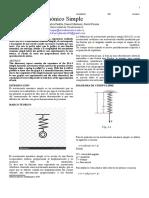 Lab Fisica  - MAS.docx