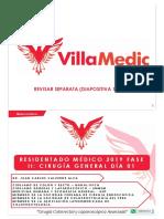 RM 19 F2 - Cirugía General 1 - Online.pdf