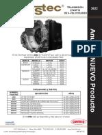ANP-4-7-15ZF4HP16