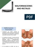 MALFORMACIONES ANO RECTALES.pdf