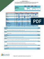 13701003 Report Boletin de Periodo P4 83AT Jorman David 20191107 195112