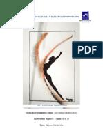 Presentacion-La-danza-3-3-copia.pdf
