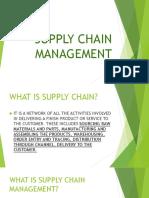 SUPPLY CHAIN MANAGEMENT POWERPOINT.pptx