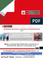 0.1.2 RESUMEN Actividades Meta 5 PNSR Cusco.pptx