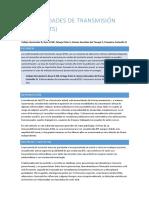ETS 2018.pdf