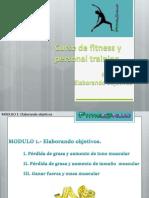 Tema 1 fitness