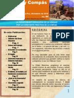 Escuadra y Compas No. 44.pdf