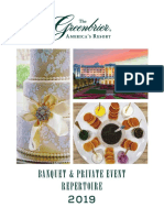 FB-19-BanquetRep-PrivateEvent_32519 (1)